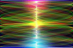 Vibratii si constiinta