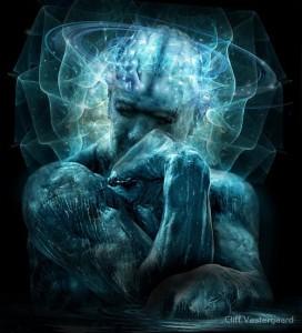 Creierul holografic