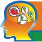 7 Sfaturi pentru a-ţi îmbunătăţi sănătatea creierului