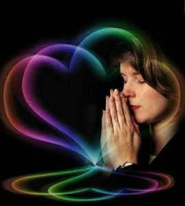 Rugaciunea inimii vindeca