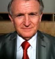 Virgiliu Stroescu