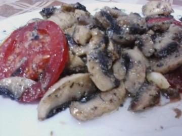 mancarica-de-ciuperci-marinate