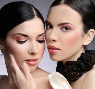 Metoda naturala pentru inlaturarea acneei 2