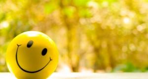 Pozitivitate