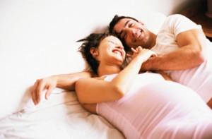 9 beneficii ale sexului in timpul sarcinii