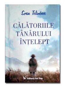 Calatoriile_tanarului_intelept