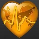 Inima are mai multa activitate electrica decat creierul