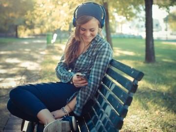 7 lucruri care iti ranesc creierul si starea de spirit