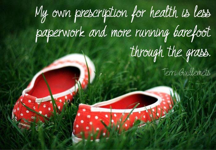 running-barefoot-through-grass