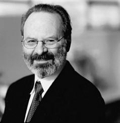 Dr. Thomas Verny
