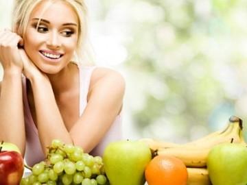 Fructe dieta alimentatie sanatoasa
