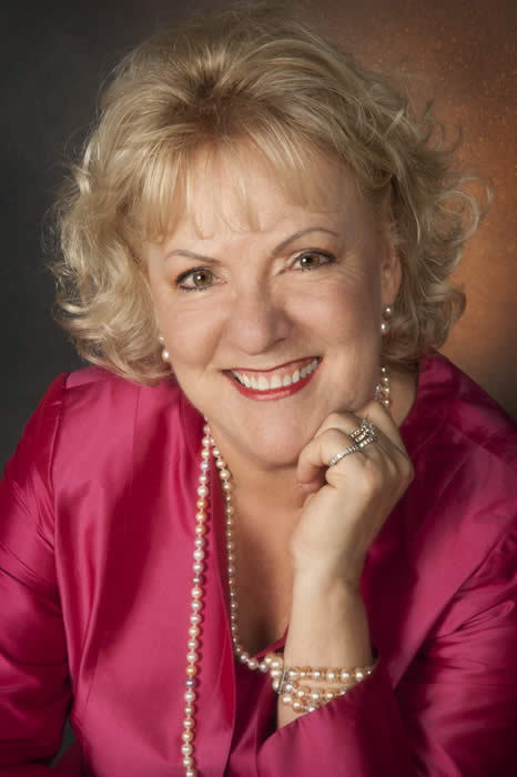 Lise Bourbeau
