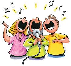 cantati