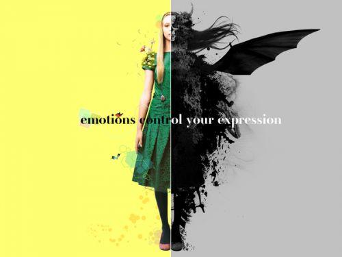 Controlul Emotiilor