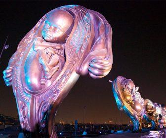 sculpturi fat