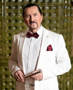 Albert Ignatenko