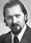 Albert Ignatenko 30 ani