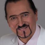 Albert Ignatenko 70 ani