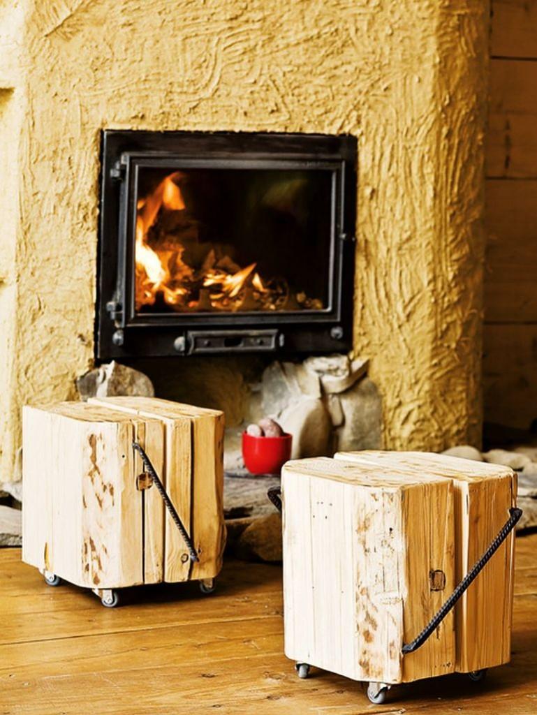 EcoFrontiers - Prima casa off the grid din lume - Rafal Lipski 12