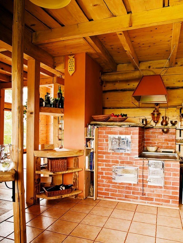 EcoFrontiers - Prima casa off the grid din lume - Rafal Lipski 19