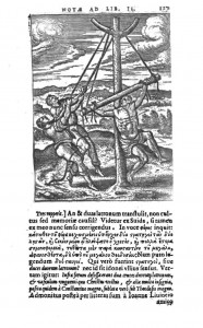 Justus Lipsius - Pag 127