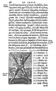 Justus Lipsius - Pag 29