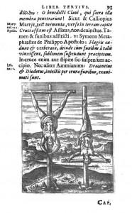 Justus Lipsius - Pag 93