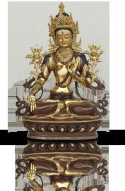 Meditatia - Budism