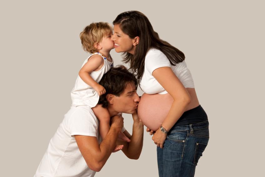 Educatia prenatala