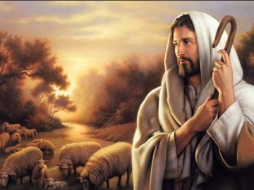 Iisus Hristos - Viata necunoscuta povestita de Osho