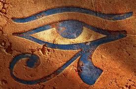 Ra eye