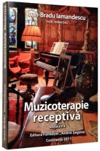 Muzicoterapia Receptiva