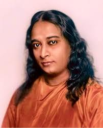 Paramahansa Yogananda - Autobiografia unui yoghin