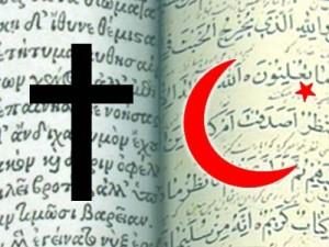Crestinism vs Islam