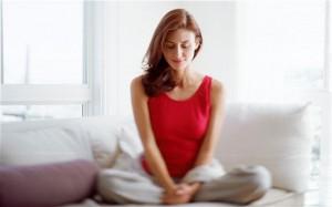 Suflet batran - Meditare si introspectie