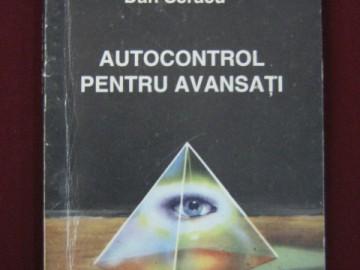 dan-seracu---autocontrol-pentru-avansati-10193025