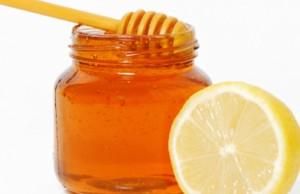 Mierea cu lamaie antiraceala