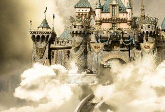 Castelul vietii tale