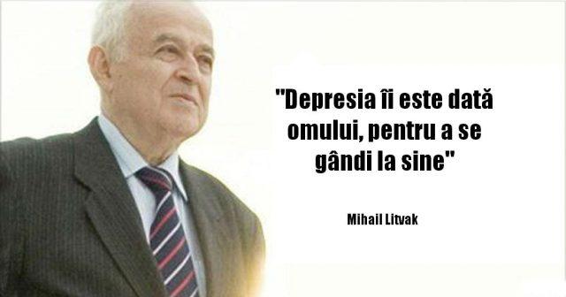 Mihail Litvak